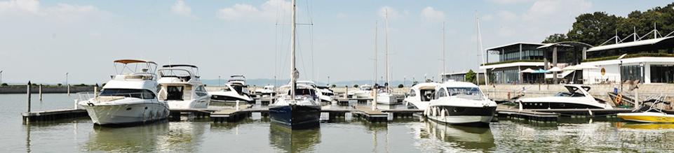太湖山水国际游艇俱乐部【ASA】 8.png