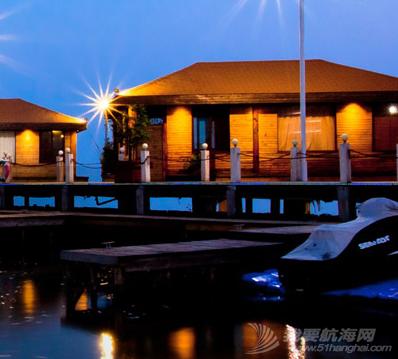 梦萊茵游艇(帆船)俱乐部 9.png
