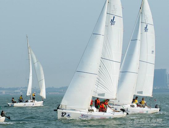 厦门风和水帆船俱乐部 11.png