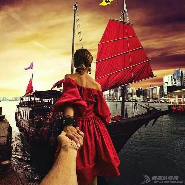 来三亚就要约《悦航海》 161357xa7i88akgkk0f8vn.jpg