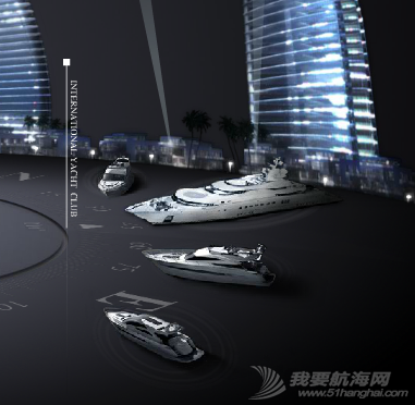 中国湾香山游艇会 香山国际游艇会 33.png