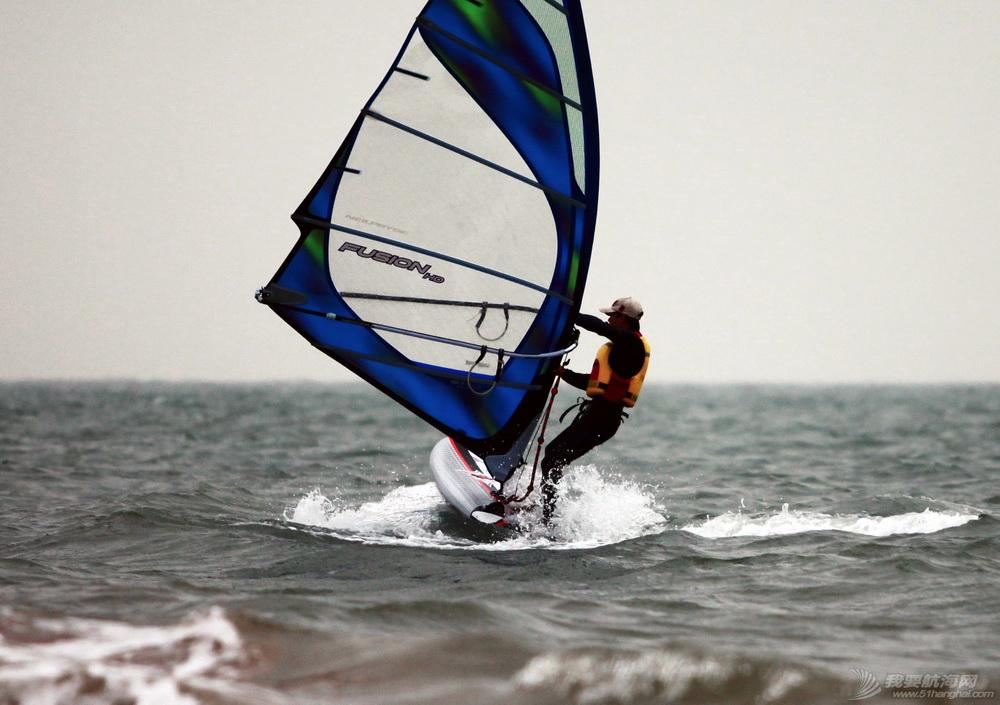 俱乐部,海口,国际 海口风帆国际航海俱乐部 77846556a4d3c11c48.png