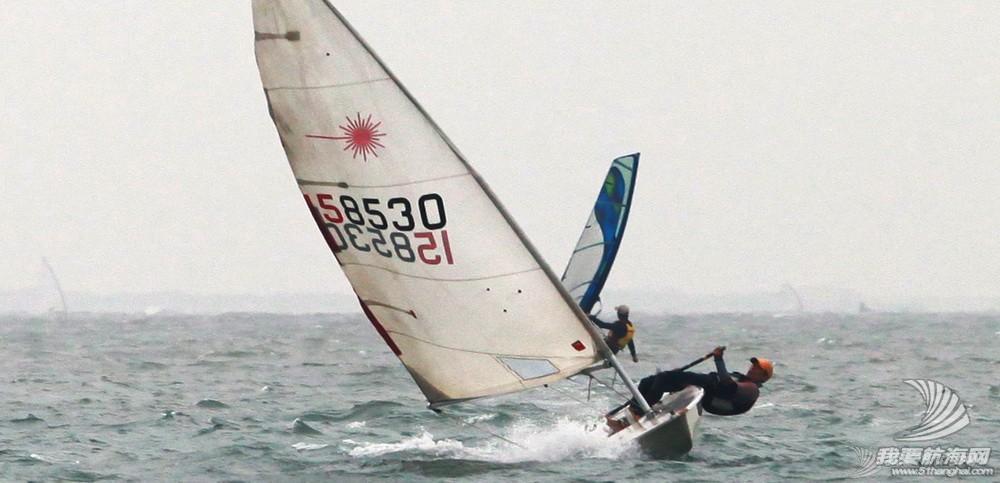 俱乐部,海口,国际 海口风帆国际航海俱乐部 5481556a4d972ec71.png