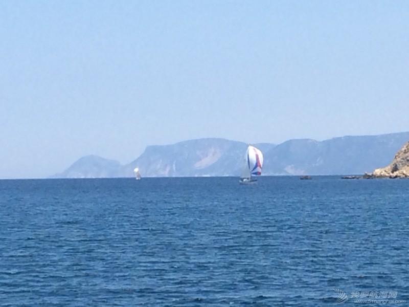 碰上希腊帆赛 201424dsu8sg9o8vkkgxxl.jpg