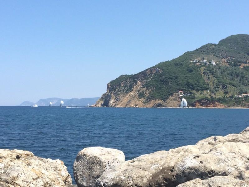 碰上希腊帆赛 201424g4ssrhbnpd44sb4k.jpg
