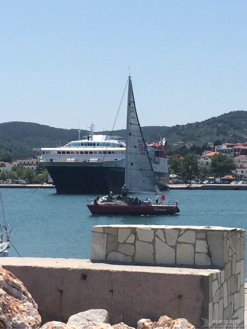 碰上希腊帆赛 201424x5ywcccmf9yy70yc.jpg