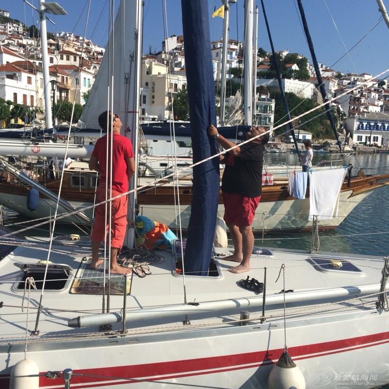 碰上希腊帆赛 201425t5tb1p8sss8m3km9.jpg