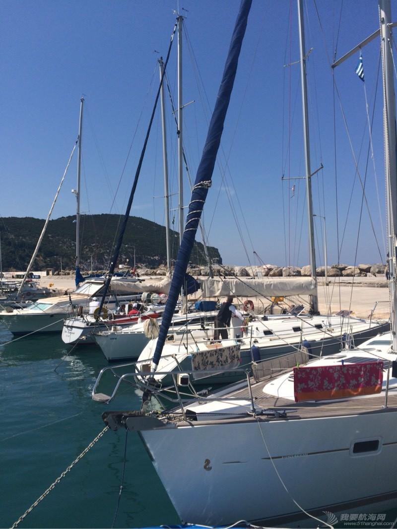 碰上希腊帆赛 201425z1r1sz1hrdrpd5x5.jpg