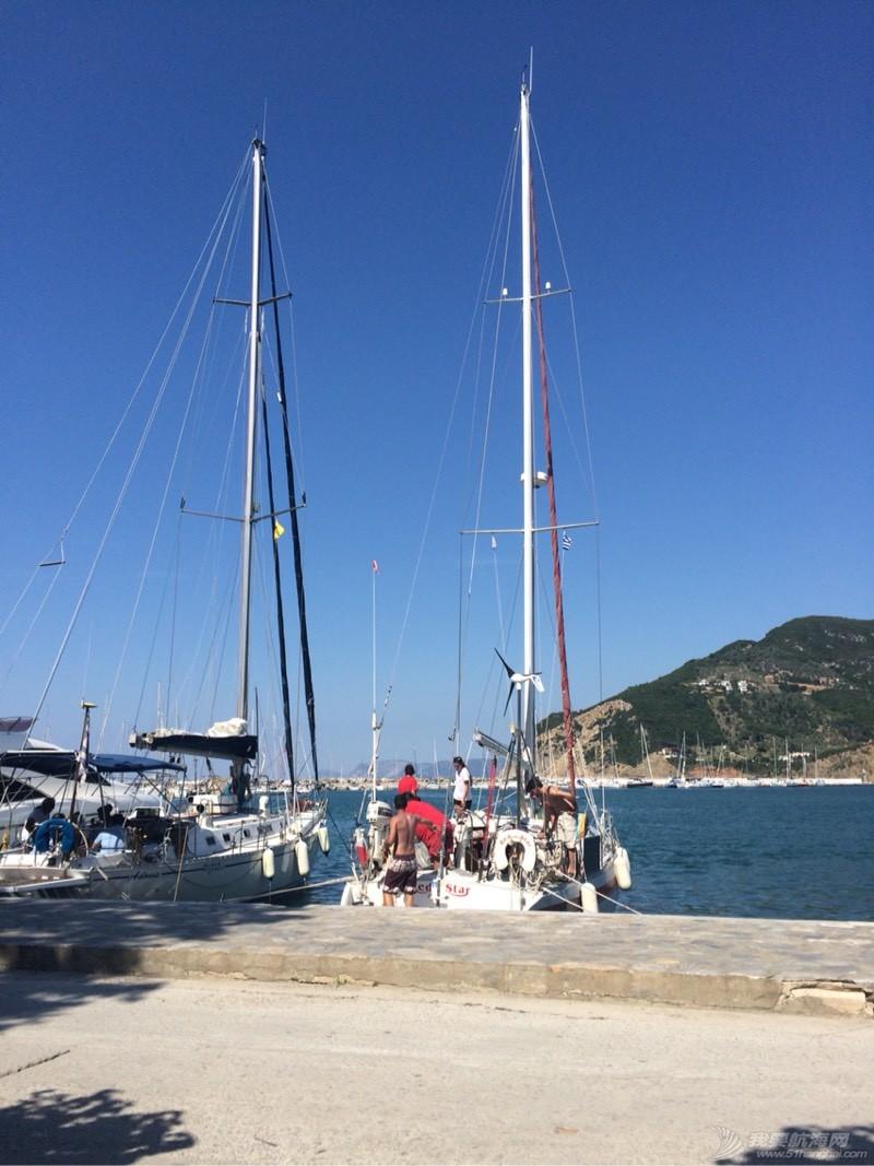 碰上希腊帆赛 213849x0r2j777quuuemr7.jpg