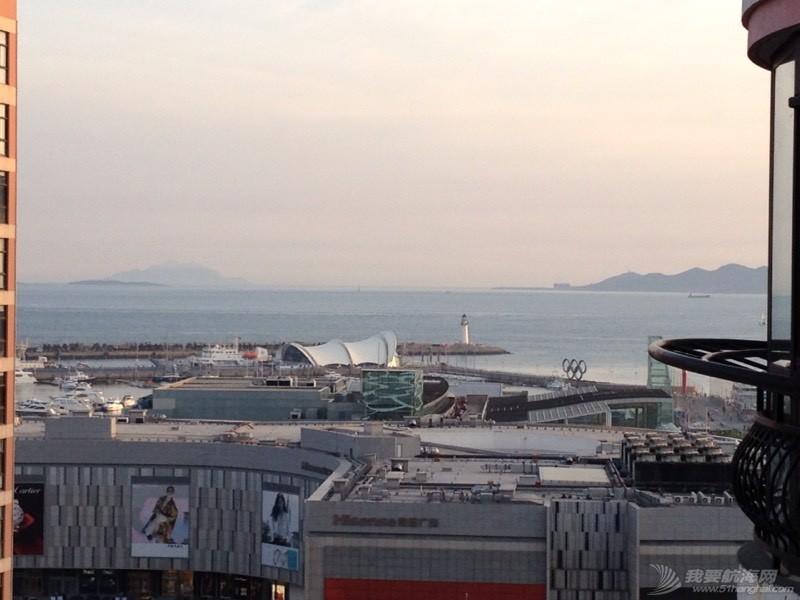 长三角,帆船 2015年江苏航海帆船夏令营之一南京风之曲 234729ogc8omd0oopf8nmo.jpg