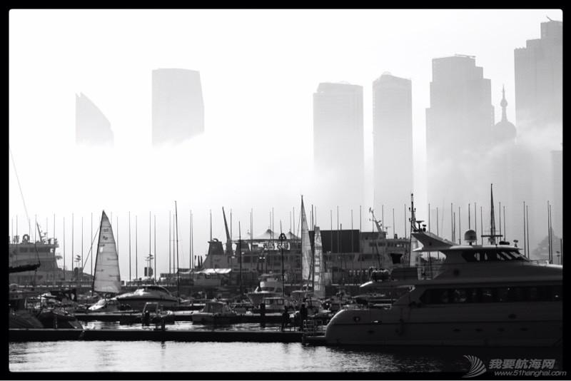 航海只是我的一个梦想 205004zihlzrs9yyxd9hvj.jpg