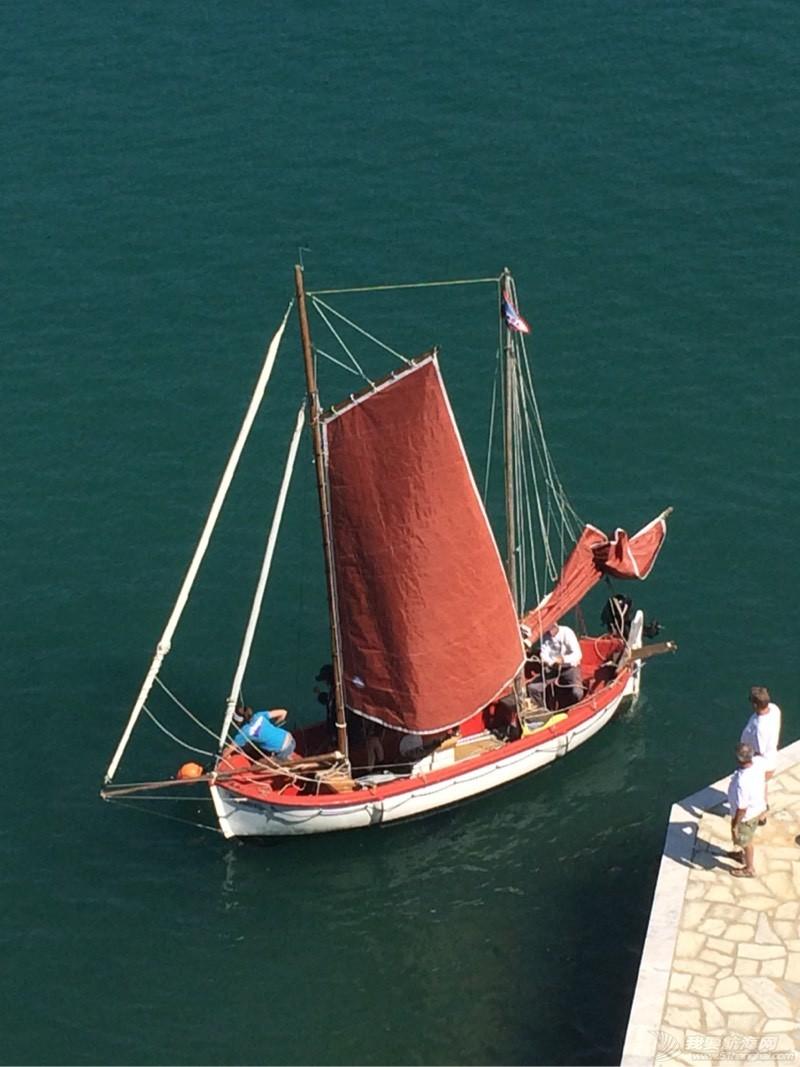 这是中式帆船吗? 215909guvej8f3voj7je6v.jpg
