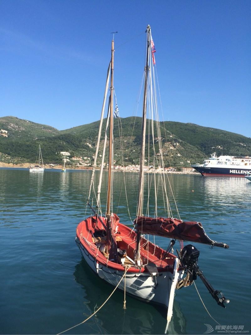这是中式帆船吗? 215909ve514w55e4t3b6xu.jpg