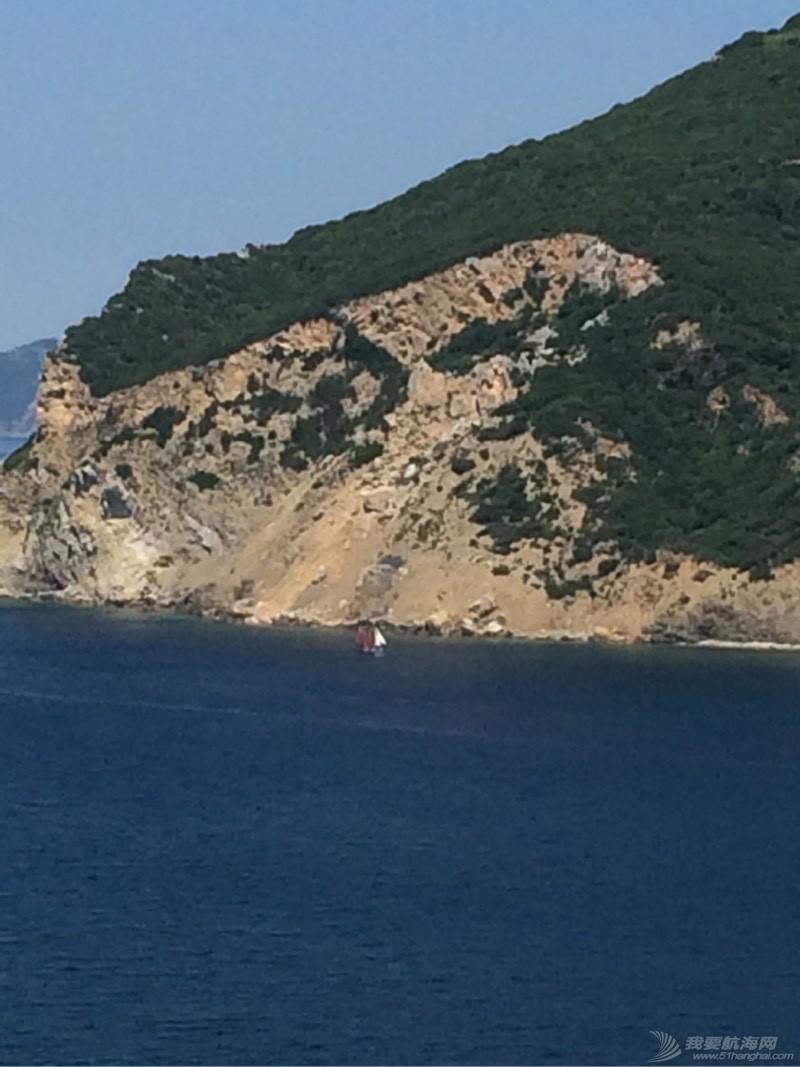 这是中式帆船吗? 215912v95rnk1r1rrdrd1d.jpg