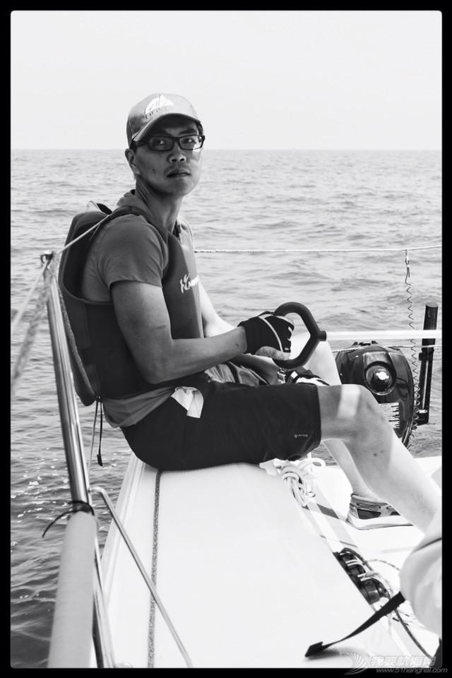 航海只是我的一个梦想 220831s1rvz6wvoe6unez1.jpg