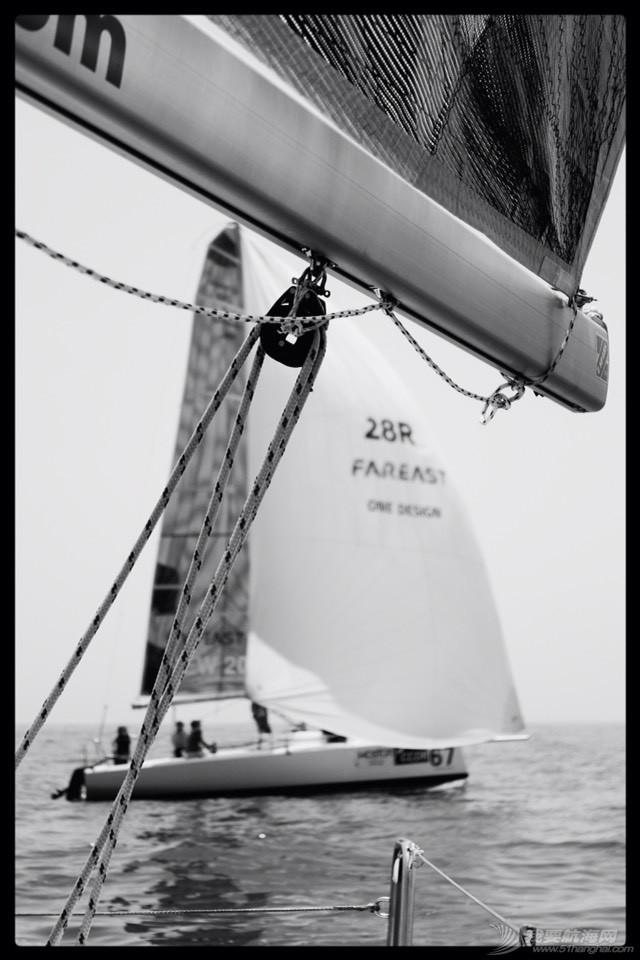 航海只是我的一个梦想 221123kzyn2y41g0303ww3.jpg