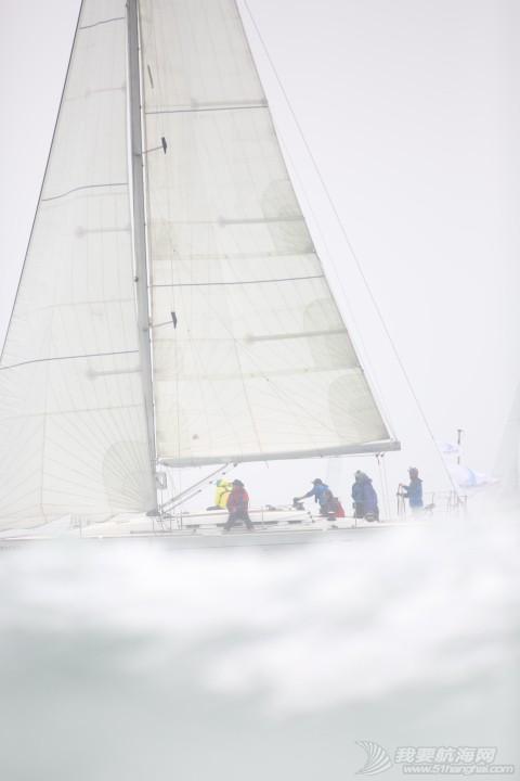 2015年青岛海战之【CCOR】帆赛实录 7V4A9272.JPG