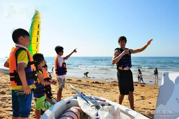 夏令营,广东 2015年广东航海夏令营之四   广州风帆航海俱乐部航海夏令营 d3e4c6f2151d992f4a0cde68592fabca.jpg