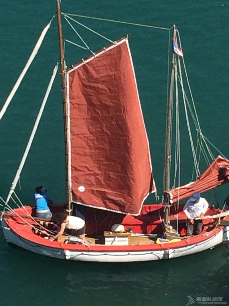 这是中式帆船吗? 034436xyfs7xgszfh7dwsd.jpg