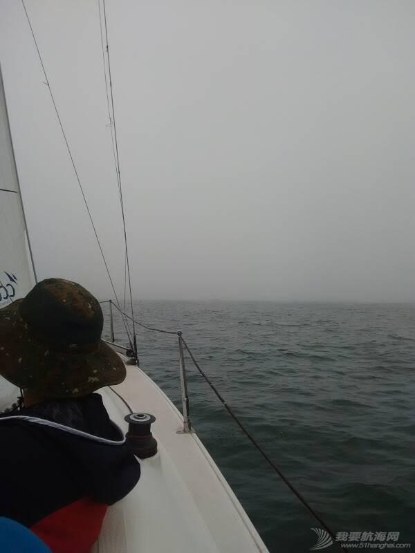 大雾天气出海 183025exhvy3xyye32uymz.jpg