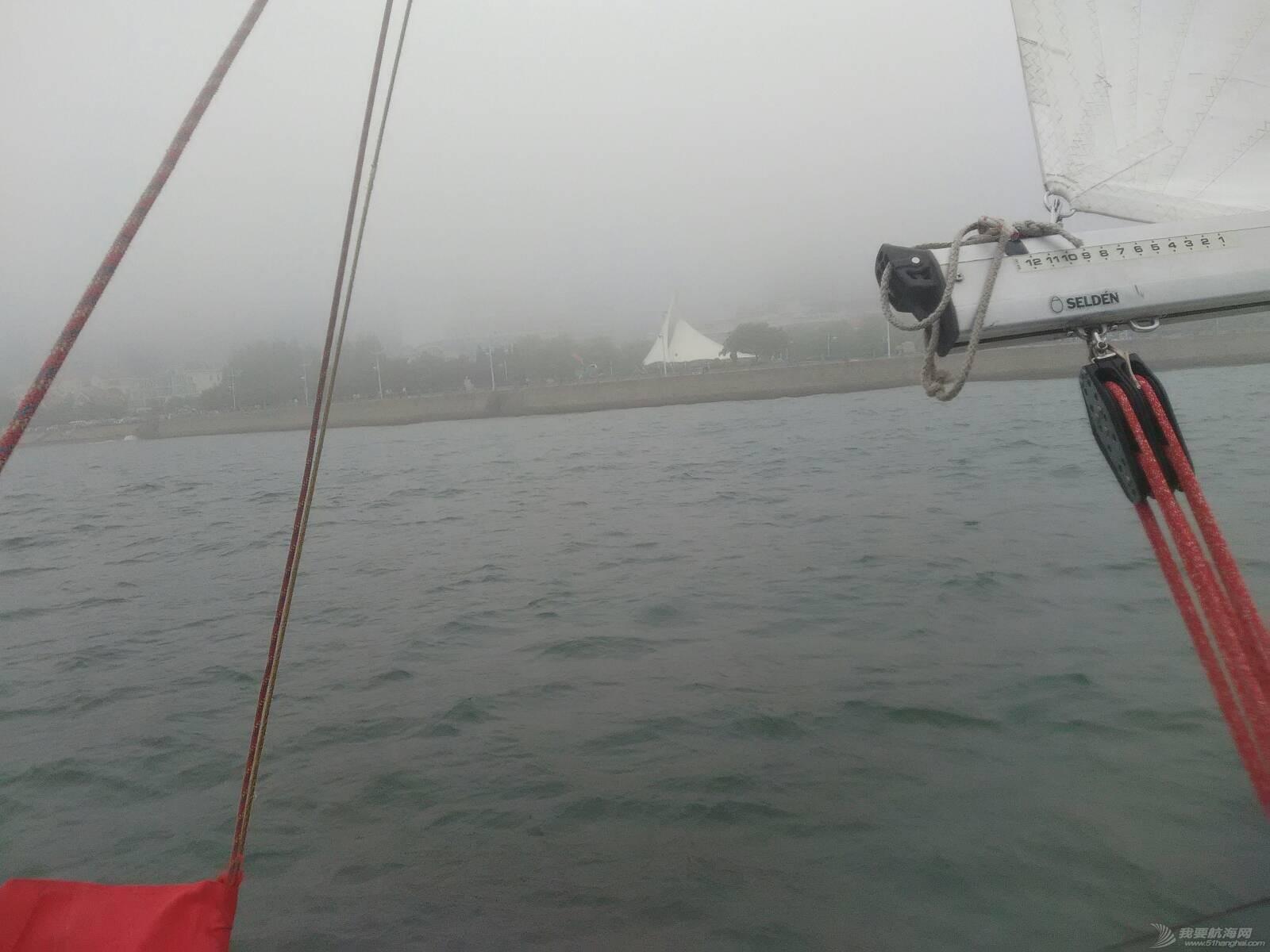 大雾天气出海 183025o8b6zbv2bv6ycpz2.jpg
