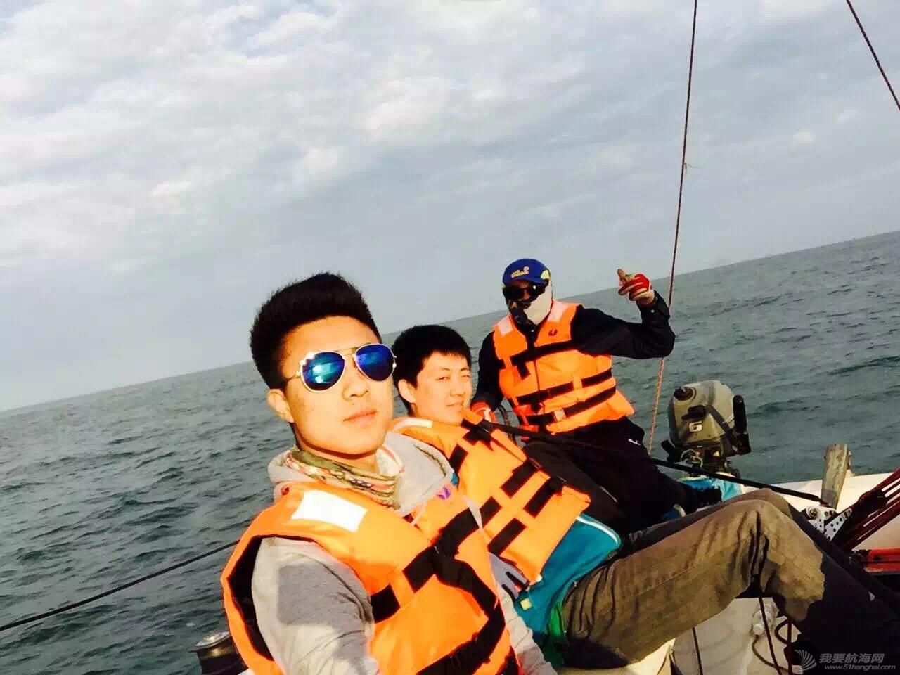 玩儿帆船是一种生活方式 IMG_9084.JPG