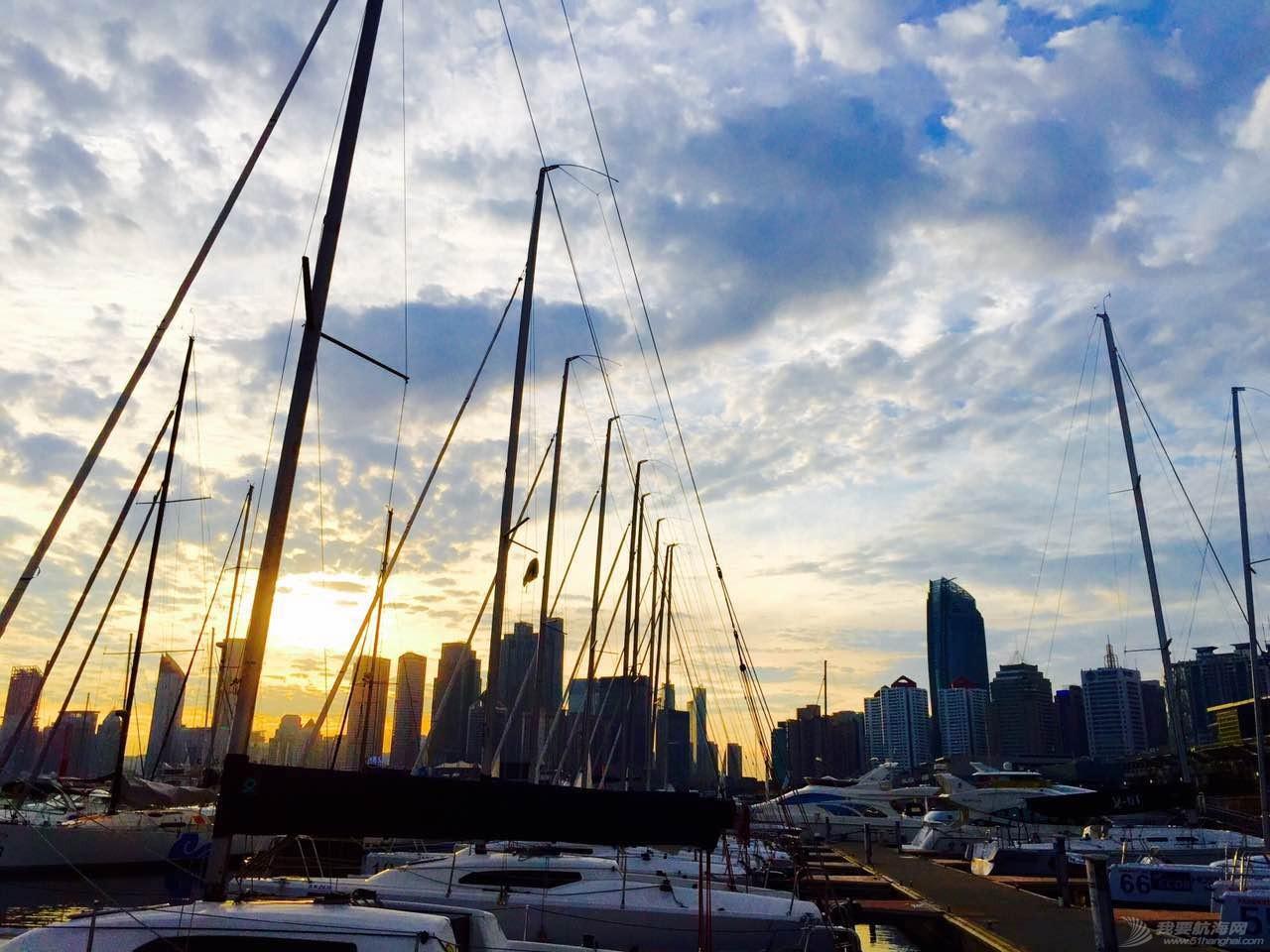 玩儿帆船是一种生活方式 IMG_9097.JPG