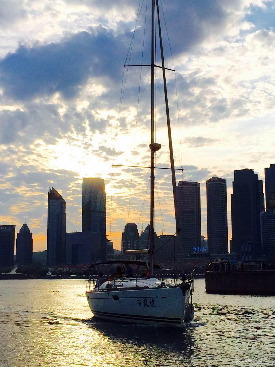 玩儿帆船是一种生活方式 IMG_9099.JPG