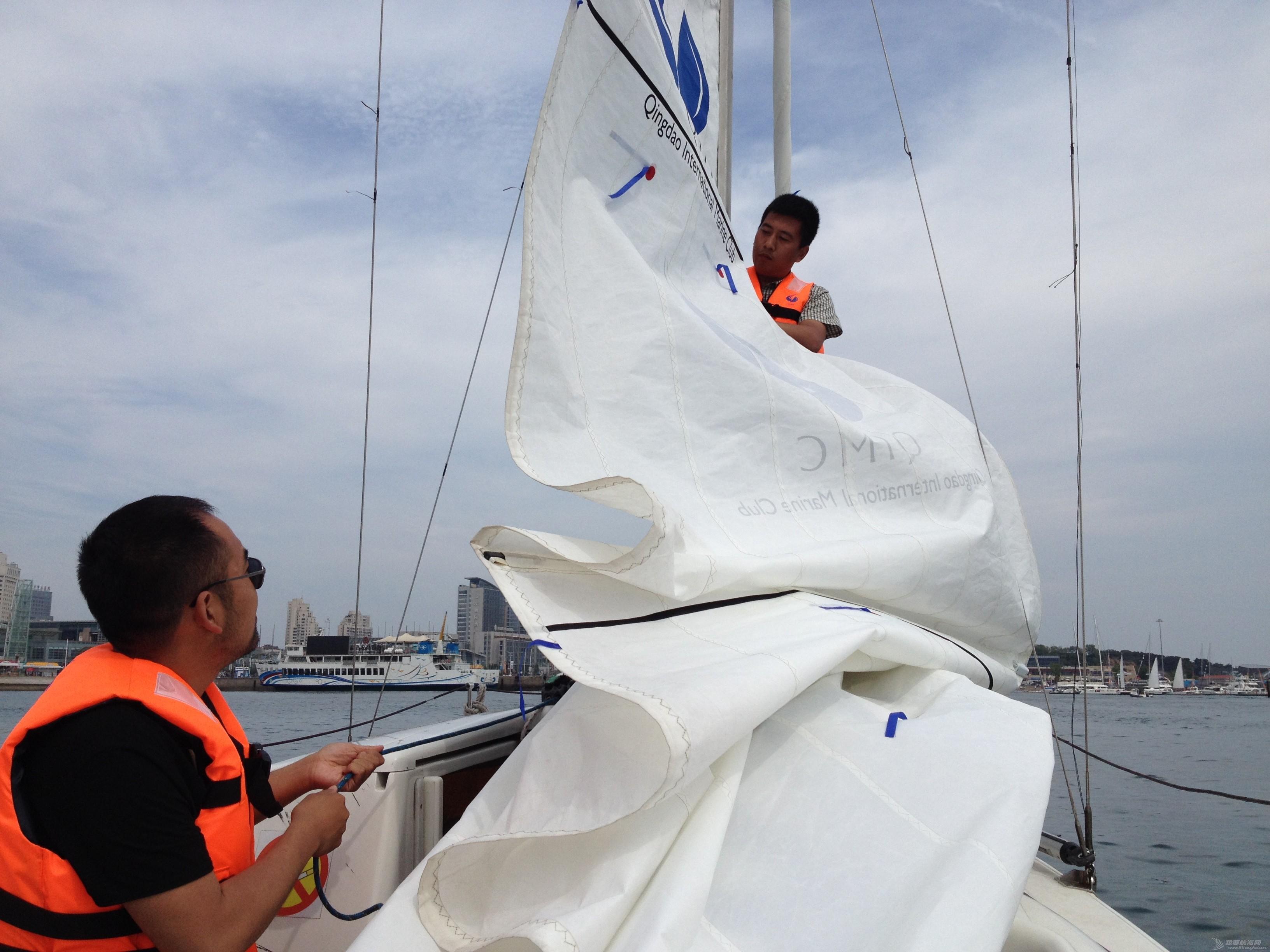 玩儿帆船是一种生活方式 IMG_9240.JPG