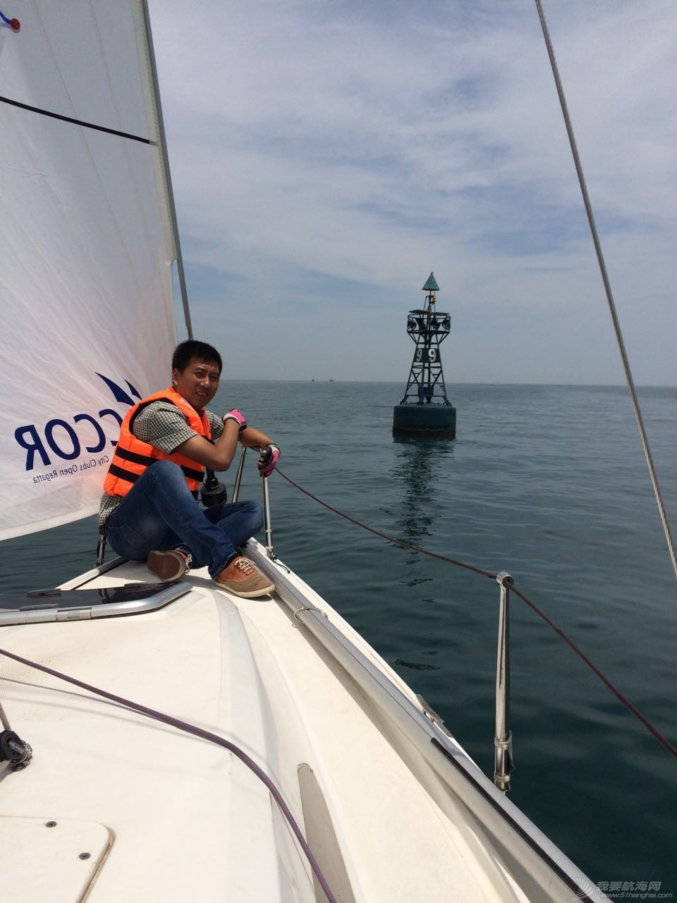 玩儿帆船是一种生活方式 IMG_9248.JPG