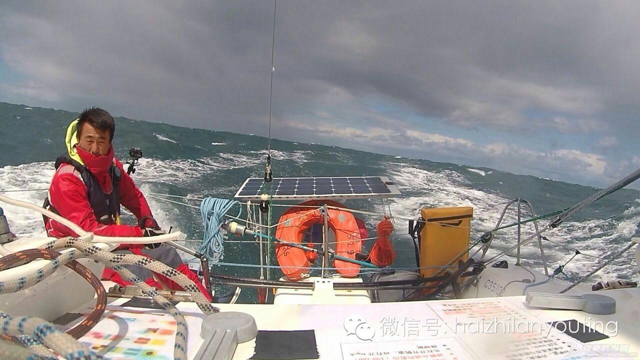 """通讯设备,国际帆联,航海技术,大西洋,培训机构,通讯设备,国际帆联,航海技术,大西洋,培训机构 徐京坤的新梦想----参加2015年""""MINI TRANSAT 650级别单人横渡大西洋帆船赛"""". 6c4c9cf93cfb8734c63801581d91f1f1.jpg"""