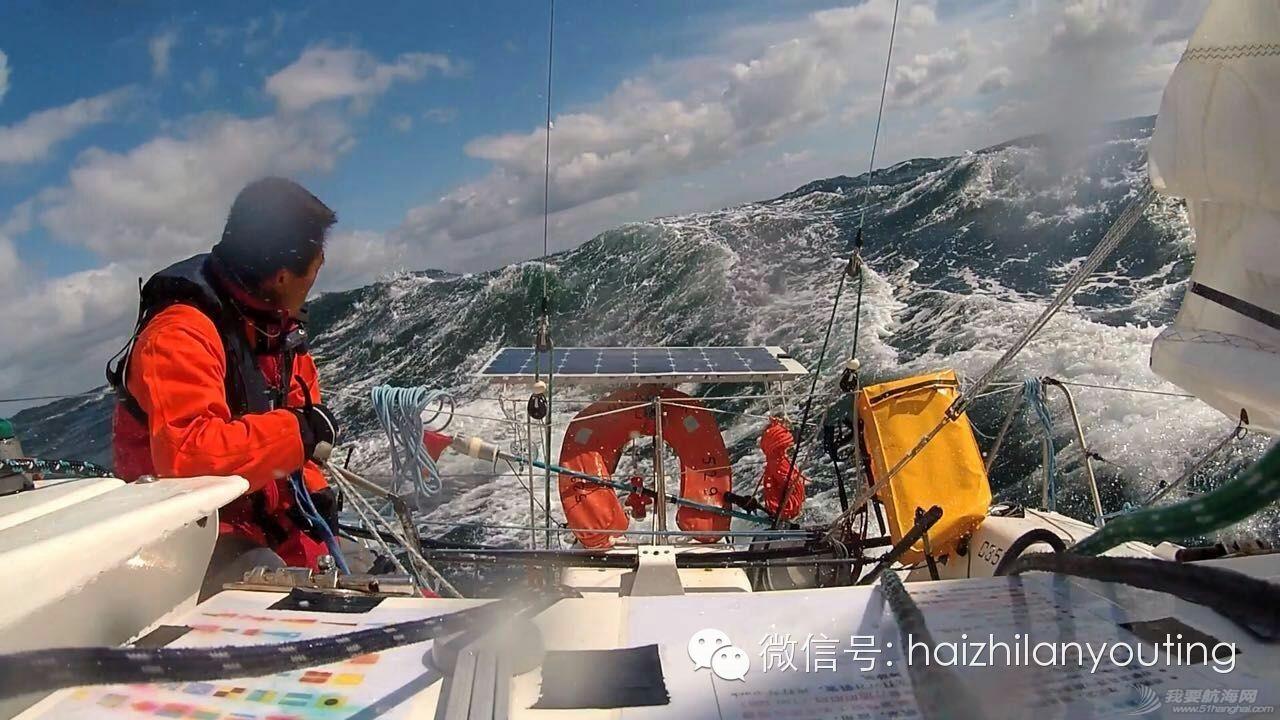 """通讯设备,国际帆联,航海技术,大西洋,培训机构,通讯设备,国际帆联,航海技术,大西洋,培训机构 徐京坤的新梦想----参加2015年""""MINI TRANSAT 650级别单人横渡大西洋帆船赛"""". a3c61cd2338b8cfcff78f46d0ec2b14d.jpg"""