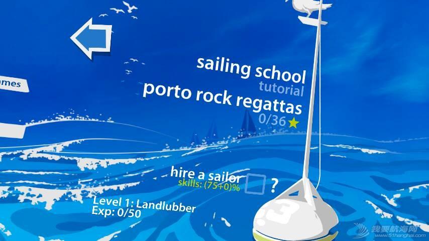 帆船锦标赛(Sailboat Championship) 154728ff7hja7ke5erzkfr.png