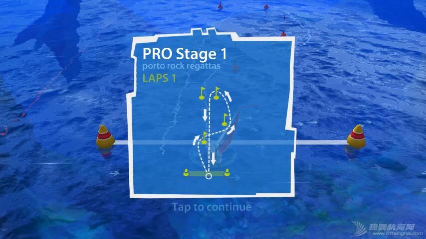 帆船锦标赛(Sailboat Championship) 154728qo8o15l9u6sok59z.png