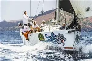 帆船运动,环游世界,董事长,普通人,海岸线 航海,是一种人生态度 bc6135f63addf17828b2e097bc7f7411.jpg