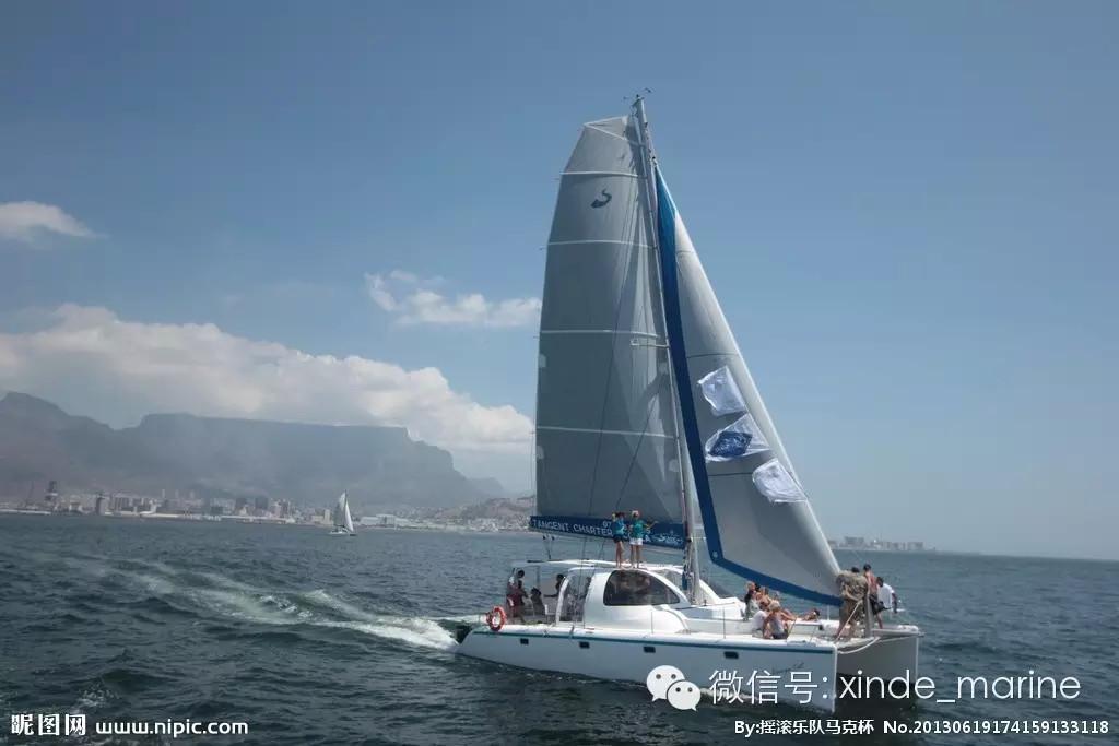 帆船运动,环游世界,董事长,普通人,海岸线 航海,是一种人生态度 5858bf0f162cf2512dbe1f9c707f3499.jpg