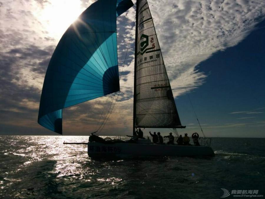 退役运动员,帆船运动,腾讯公益,福建省,生活方式 厦门老男孩帆船俱乐部 封面4.jpg