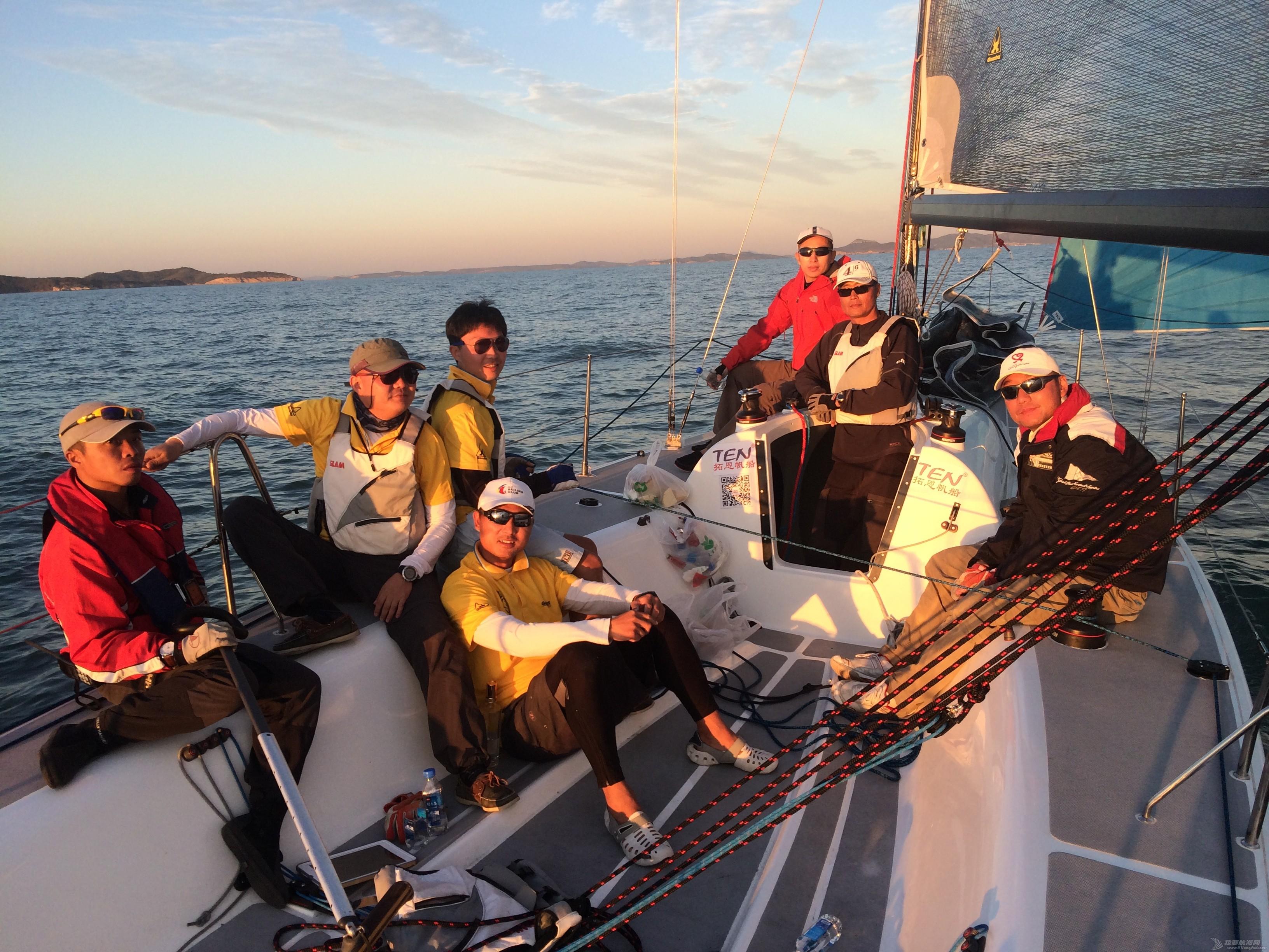 退役运动员,帆船运动,腾讯公益,福建省,生活方式 厦门老男孩帆船俱乐部 webwxgetmsgimg