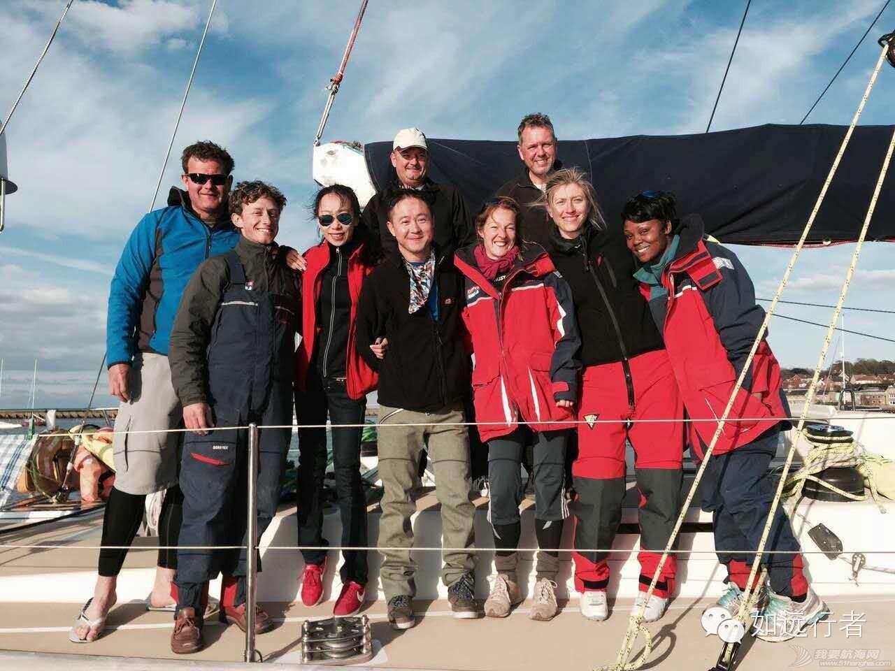 英语面试,体能测试,全世界,好奇心,最大的 克利伯环球帆船赛培训日记一~四 488b6871b74c5b63f0bed81a7c513070.jpg