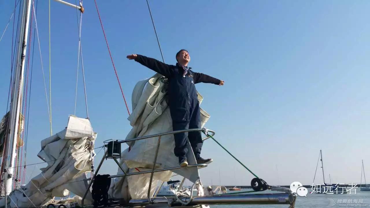 英语面试,体能测试,全世界,好奇心,最大的 克利伯环球帆船赛培训日记一~四 26e8c23dc0b8d2a17d9dd2089c628682.jpg