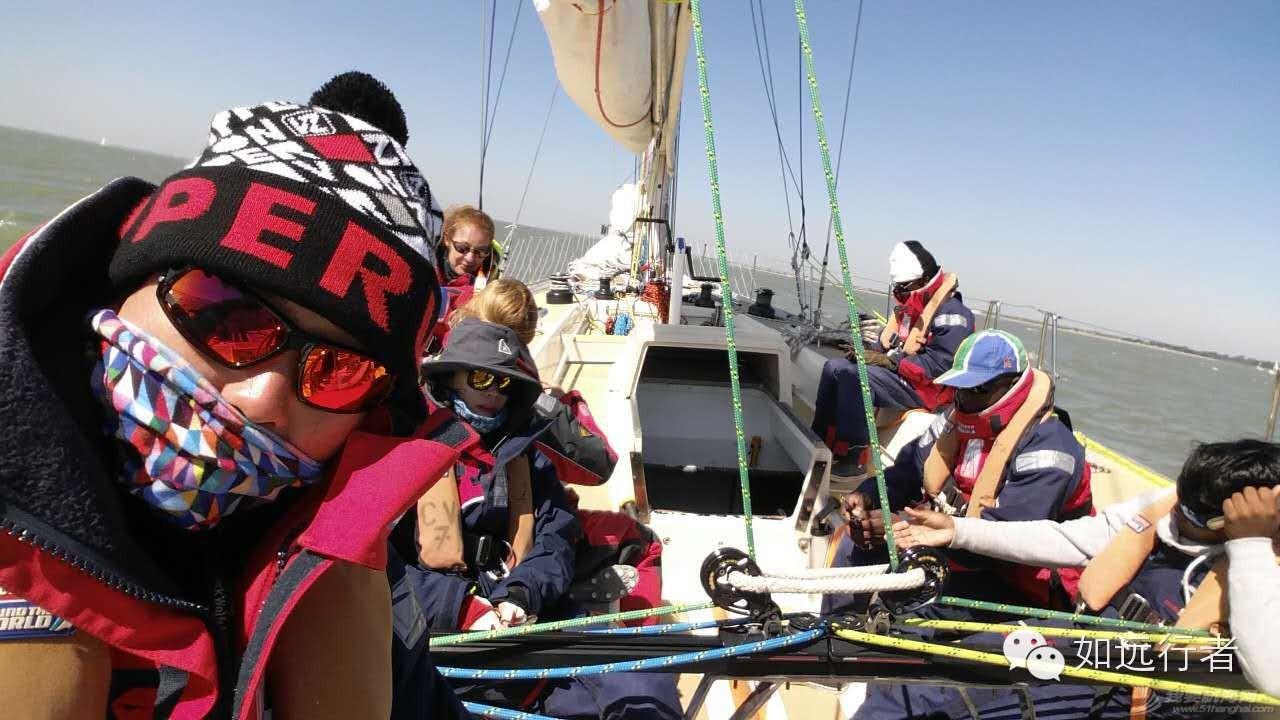 英语面试,体能测试,全世界,好奇心,最大的 克利伯环球帆船赛培训日记一~四 6f0c04fe1a81700cb222f82431c7d121.jpg