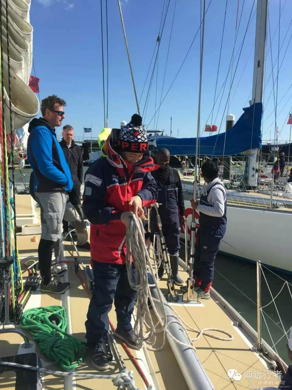英语面试,体能测试,全世界,好奇心,最大的 克利伯环球帆船赛培训日记一~四 2f010250b4a4e940000ec4dbcee93a6c.jpg
