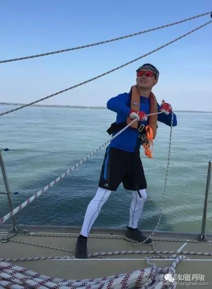 英语面试,体能测试,全世界,好奇心,最大的 克利伯环球帆船赛培训日记一~四 b1f7f0e02cc2785479750f7a9303e658.jpg