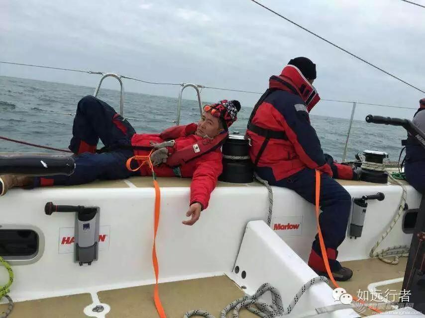 英语面试,体能测试,全世界,好奇心,最大的 克利伯环球帆船赛培训日记一~四 71e17591243cd1c40eb2fda42f3371bd.jpg