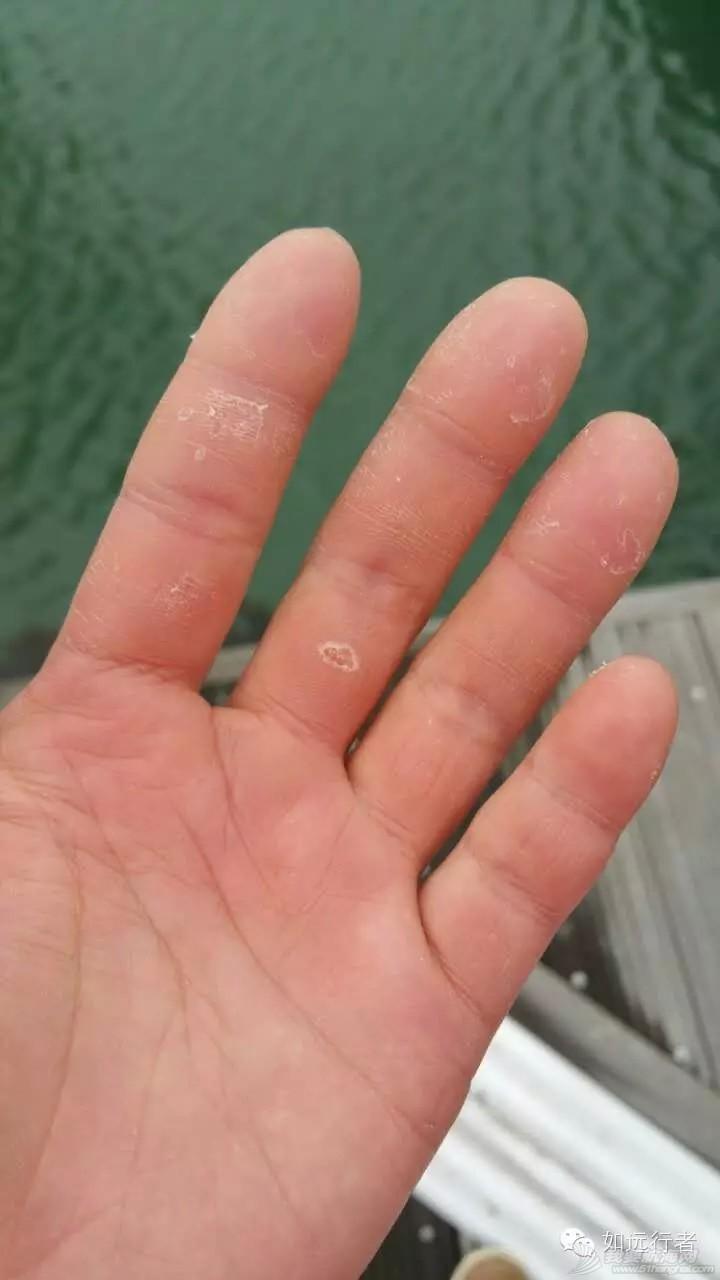 英语面试,体能测试,全世界,好奇心,最大的 克利伯环球帆船赛培训日记一~四 99f72430c6fb1a65a4335e3c3194b861.jpg