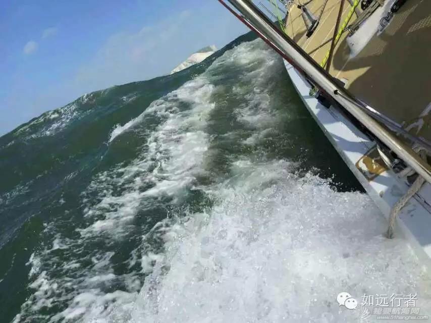 英语面试,体能测试,全世界,好奇心,最大的 克利伯环球帆船赛培训日记一~四 985d26d4b7f5654fea8ec81a62294bad.jpg