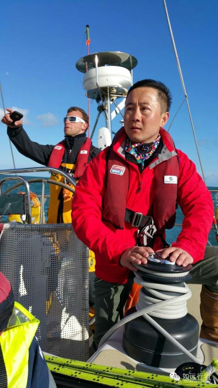 英语面试,体能测试,全世界,好奇心,最大的 克利伯环球帆船赛培训日记一~四 30f2fcc2ab1b7a1072aa6cad1fe7ab4a.jpg