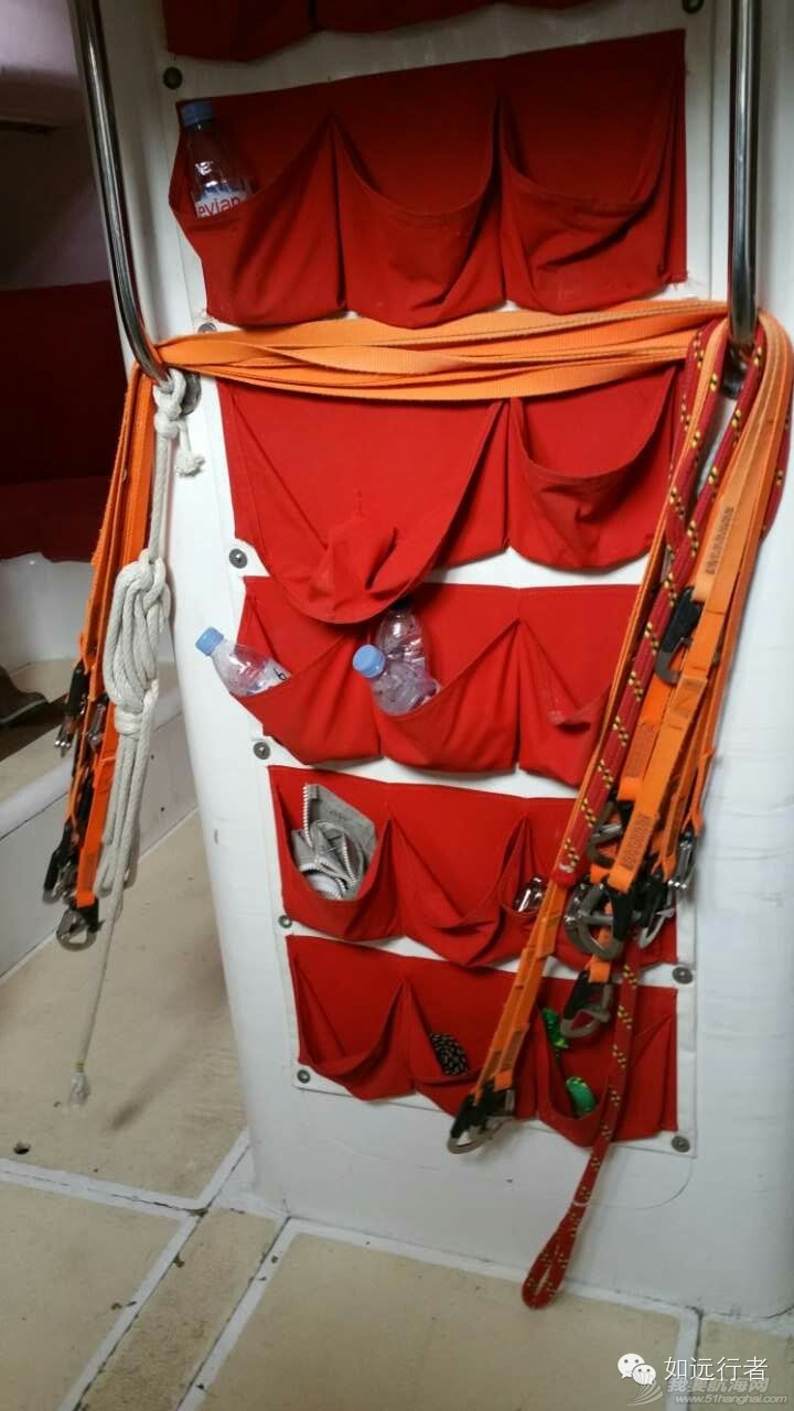 英语面试,体能测试,全世界,好奇心,最大的 克利伯环球帆船赛培训日记一~四 096fa8defd4cb336d718d67debc641c6.jpg