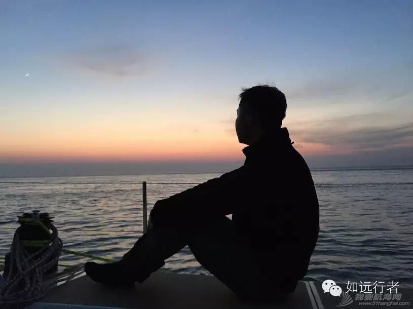 英语面试,体能测试,全世界,好奇心,最大的 克利伯环球帆船赛培训日记一~四 c59b77355f511f5c99ecd073e17e5bf4.jpg
