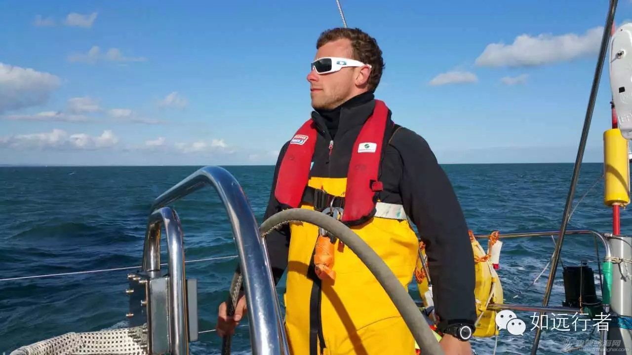 英语面试,体能测试,全世界,好奇心,最大的 克利伯环球帆船赛培训日记一~四 d9012a3381707818777cb6111b554dd5.jpg